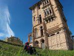 kellies-castle_20170418_211316.jpg