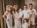 keluarga-anang-hermansya_20180512_091949.jpg