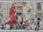 keluarga-gading-saat-liburan-ke-italia_20180629_190903.jpg