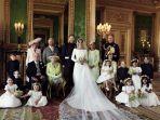 keluarga-kerajaan-inggris_20180528_111111.jpg