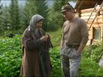 keluarga-lykov-yang-tinggal-di-pedalaman-siberia_20180224_112738.jpg