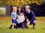keluarga-pangeran-william-kate-midleton_20160808_211602.jpg