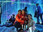 keluarga-raffi-ahmad-irwansyah-dan-baim-wong-kunjungi-hokkaido-untuk-nikmati-salju.jpg