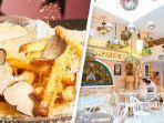 kentang-goreng-termahal-di-dunia-yang-dijual-restoran-serendipity3.jpg
