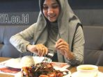 kepiting-di-kaldu-segara-seafood-restaurant_20170613_093833.jpg