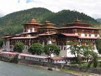 kerajaan-bhutan_20180607_144700.jpg