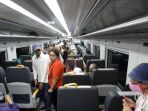 kereta-api-bandara-soekarno-hatta_20171227_083733.jpg