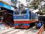 kereta-di-vietnam_20180814_174824.jpg