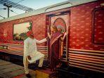 kereta-ekspress-maharaja-adalah-kereta-paling-berkelas-di-india.jpg