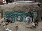 kereta-kuno-ditemukan-di-pompeii.jpg
