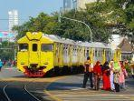 kereta-prambanan-ekspres-rute-solo-yogyakarta-kutoarjo.jpg