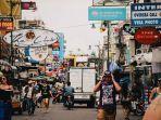 khao-san-road-di-thailand.jpg