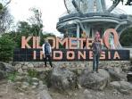 kilometer-nol-indonesia_20161118_205129.jpg