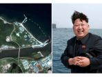 kim-jong-un-google-earth_20170424_164649.jpg