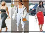 kim-kardashian-fashion-item-praktis-untuk-traveling-yang-wajib-dimiliki-wanita-dengan-tubuh-berisi.jpg