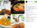 kimchi-resto_20160803_130333.jpg
