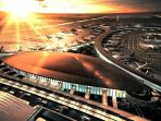 king-abdulaziz-international-airport_20170312_225307.jpg