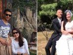 kisah-pertemuan-turis-singapura-saat-liburan-ke-bhutan-dan-akhirnya-menikah-dengan-pemandu-wisatanya.jpg