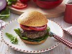 kiwi-burger.jpg