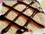 klappertart-kuliner-khas-manado-yang-cocok-jadi-oleh-oleh.jpg