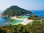 koh-tao-di-thailand.jpg