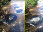 kolam-renang-alami-di-sungai-amazon_20180327_201716.jpg