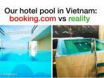 kolam-renang-penginapan-di-vietnam-yang-tak-tampilannya-di-internet-tak-sesuai-dengan-aslinya_20180609_102215.jpg