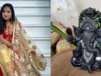kolase-foro-replika-ganesa-dan-pakaian-khas-india.jpg