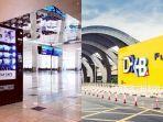 kolase-foto-bandara-internasional-dubai-dengan-mesin-penjual-otomatis.jpg