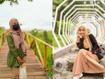 kolase-foto-di-jembatan-kayu-dan-terowongan-tawangmangu-wonder-park.jpg