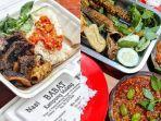kolase-foto-kuliner-malam-di-surabaya-untuk-menu-sahur.jpg