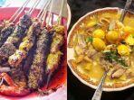 kolase-kuliner-di-surabaya-buat-menu-makan-siang.jpg