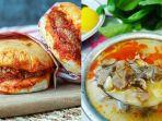 kolase-kuliner-iskembe-corbasi-dan-burger-basah-khas-turki.jpg