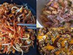 kolase-kuliner-khas-pekanbaru-untuk-santapan-sahur-ramadan.jpg