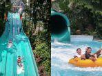 kolase-wahana-air-di-jungleland-waterpark-bogor.jpg
