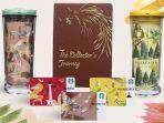 koleksi-cerita-rakyat-starbucks-indonesia.jpg