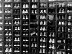 koleksi-sepatu.jpg