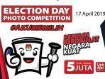kompetisi-foto-pemilu-2019-dari-telkomsel.jpg