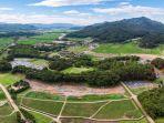 kompleks-istana-wolseong-adalah-situs-warisan-dunia-unesco.jpg