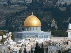 kompleks-masjid-al-aqsa-di-yerusalem-palestina.jpg