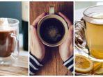 kopi-teh-cokelat.jpg