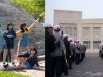 korea-selatan-vs-korea-utara_20170817_221911.jpg