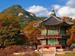 korea-selatan_20160928_131624.jpg