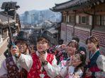 korea-selatan_20170911_165909.jpg