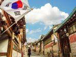 korea-selatan_20180205_210512.jpg