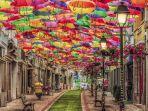 koridor-jalanan-terindah-di-dunia-yang-instagramable.jpg