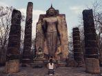 kota-kuno-sukhothai.jpg