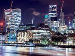 kota-london-inggris.jpg