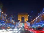 kota-paris_20170802_134047.jpg