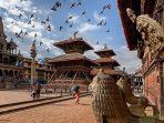 kota-patan-di-selatan-kathmandu-nepal.jpg